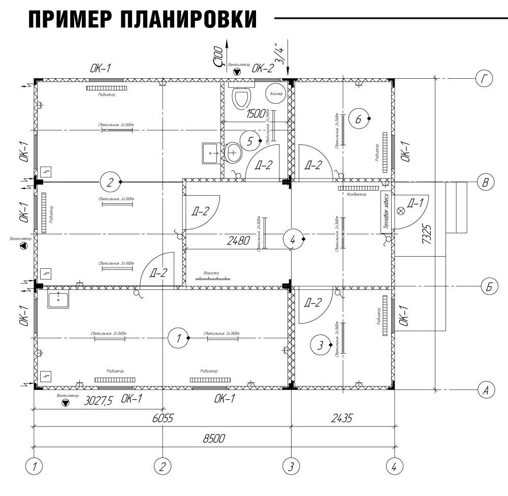 Фельдшерско акушерский 7х8