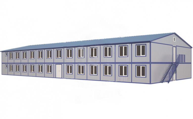 Общежитие_3