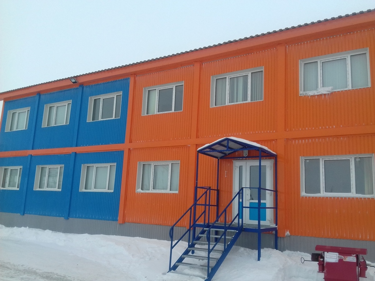 Общежитие_5